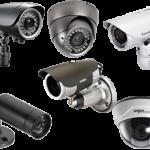 cameras-150x150