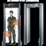 e_door-150x150